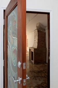 hillside-door-2